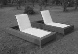 Lane Venture Outdoor Furniture Outlet by Furniture Divine Frontgate Outdoor Furniture With Double Sofa On