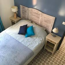chambre d hote yport le mahonia maison de vacances yport