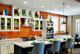 kitchen backsplash stick on tiles self adhesive vinyl backsplash tiles tags cool peel and stick