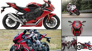 models of cbr 2017 honda cbr 1000 news reviews msrp ratings with amazing images