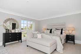 seaside bedroom decorating with dresser bedroom transitional and