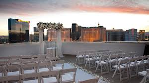 Wedding Venues Milwaukee Destination Wedding The Platinum Hotel Marcus Weddings