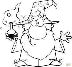 articles wizard oz coloring pages print free tag