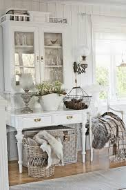 Specchio Shabby Chic On Line by 883 Best Arredamento Images On Pinterest Adhesive Decorative