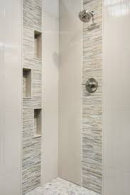 feature tiles bathroom ideas bathroom view feature tiles in bathroom design decorating