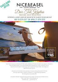 art holiday on gozo u2013 island of colour u0026 light my guide malta