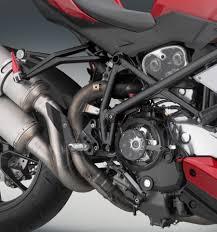 frame sliders by motovation accessories fskt02r