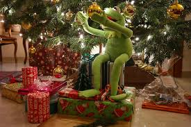 free photo kermit frog green gifts made free image on