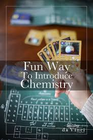 best 25 chemistry projects ideas on pinterest kid experiments