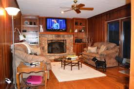 decoration enchanting interior design with how to paint wood