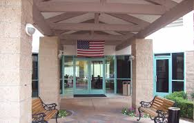 mission viejo ca affordable and low income housing