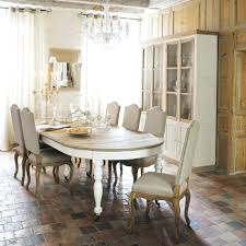 dining table crystal dining table set dining inspirations