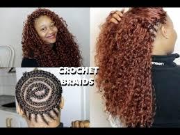 crochet braid ponytail how to do beautiful crochet braids ponytail