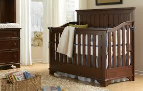 Legacy Convertible Crib Legacy Classic 3 Pc Dawson S Ridge Convertible Crib Nursery Set