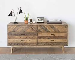 Bedroom Furniture Dresser Scandinavian Bedroom Furniture Dania Furniture