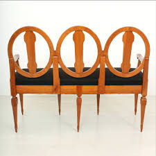 Bench Chairs For Sale Reclaimed Pallet Dining Table And Bench Hairpin Legs Furniture