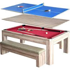 ping pong table kmart pool ping pong table outstanding best images about ping pong on for