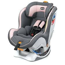 target black friday booster seat baby car seats target u2013 conciliadorvirtual co