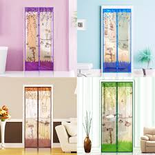 Outdoor Mesh Curtains Curtains Mosquito Netting By The Yard Mosquito Net Curtains