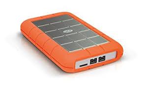 amazon hard drive black friday amazon com lacie rugged triple usb 3 0 firewire 800 1tb