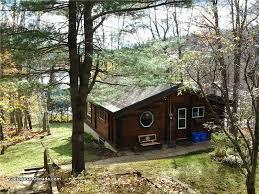 Cottage Rentals Lake Muskoka by Muskoka Lakeview Hidden Huntsville Cottage Rental Gl 10038