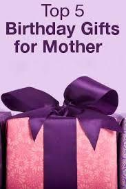 good gifts for moms 41 best birthday images on pinterest birthdays happy birthday
