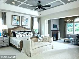ceiling fan size for large room ceiling fan size for living room best size ceiling fan for living
