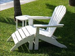 Wooden Chairs For Rent Composite Adirondack Rocking Chairs Miss Out On The Relaxing