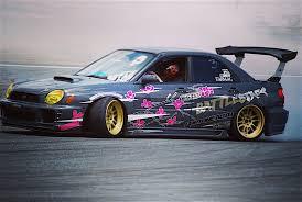 drift cars 240sx justin woo u0027s