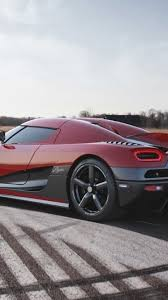 koenigsegg agera rs1 wallpaper iphone 6 koenigsegg wallpapers hd desktop backgrounds 750x1334