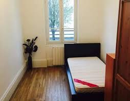 chambres à louer chez l habitant chambres à louer chez l habitant à lyon à partir de 20 disponible