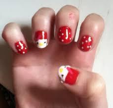 nail painting ideas nail painting ideas nail painting ideas 8