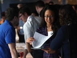 A Cover Letter For A Resume 7 New Rules For Writing The Perfect Cover Letter Business Insider