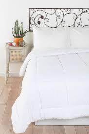 180 best carter ave bedroom images on pinterest metal beds