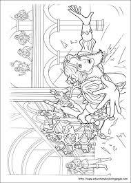 barbie 3 musketeers coloring pages educational fun kids