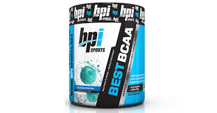 post jym post workout powder for recovery review is it a scam