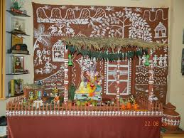 ideas for home decorating themes interior design top ganpati decoration themes artistic color