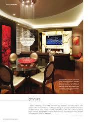 56 best florida design magazine images on pinterest florida