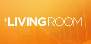 Living Room Bonus - the living room bonus episode the idiot box