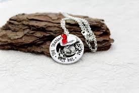 marine jewelry marine necklace marine jewelry marine gift