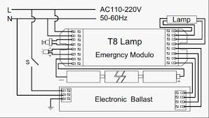 emergency light fixture wiring diagram wiring diagram maintained