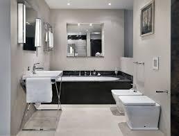 bath rooms bathroom interior alternative bathrooms showroom ealing bathroom