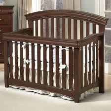 Meadowdale Convertible Crib Convertible Crib Toddler Bed Daybed Size Bed By