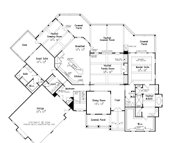 English Cottage Home Plans by Home Plan Grand English Cottage Startribune Com