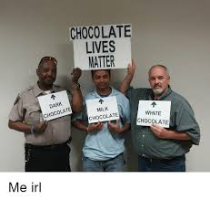 Chocolate Milk Meme - here s the milk meme that s triggering liberals the donald