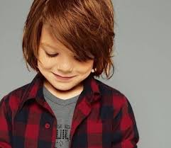 hairstyles for chin length for kids off 5 and above little boy hairstyles 81 trendy and cute toddler boy kids