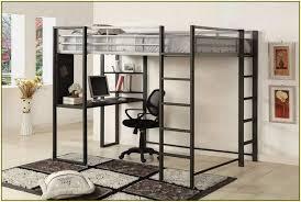 loft beds for adults ideas modern loft beds