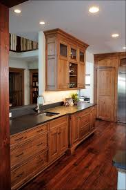 cherry kitchen ideas kitchen cherry countertop granite countertops with oak cabinets