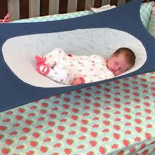 online get cheap children u0026 39 s hammock aliexpress com alibaba