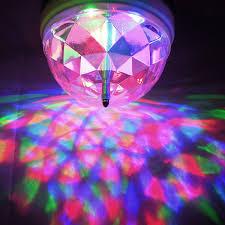room instant sensory lights sensory lighting sensory warehouse